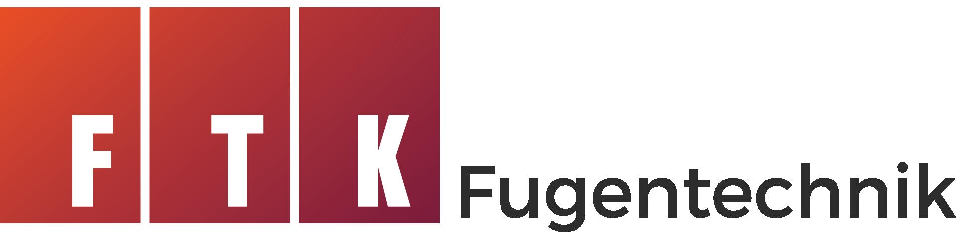 ftk-fugentechnik-logo