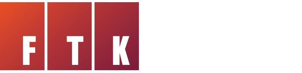 ftk-fugentechnik-logo-weiss