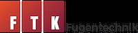 FTK Fugentechnik
